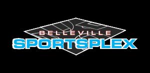 Belleville Sportsplex