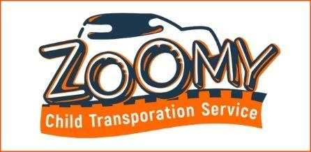 zoomy child transportation